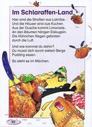 aus: Konfetti Lesebilderbuch, Verlag Moritz Diesterweg