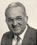 Hermann-Josef Wagner