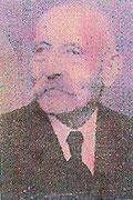 Anton Stüber