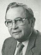 Valentin Fett (Ortsbürgermeister 84-94)