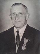 Henri Frochot