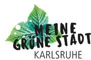 Kooperationspartner Kunstwochen für Klimaschutz