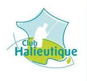 Club Halieutique