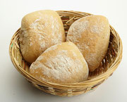 Portugisische Broetchen