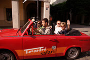 incoming dmc berlin trabi teambuilding agency incentive incentive travel incenitves
