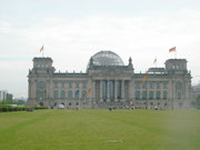 incoming dmc berlin reichstag teambuilding agency incentive incentive travel incenitves