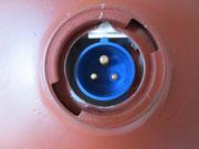 220V16A plug
