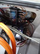 12V fuses