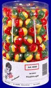 Art.nr. 4000 - Frucht-Kugel