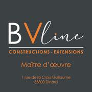 bvline-constructions