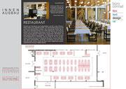 Objektpräsentation, Planungsbüro Conrad