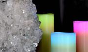 apophyllite pierre du reiki
