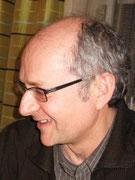 Franz Blaas - in wien, 2009