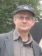 Franz Blaas - Kohle ist Männersache, 2006