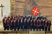 Paulus-Chor Nov. 2009