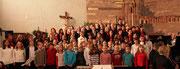 Adventskonzert 2010