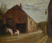 2003 Le chemin villageois 20F