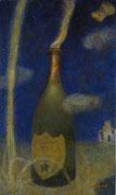 2003 La pluie 10M