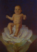 1997 Bébé 8P