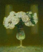 2003 La rose 8F