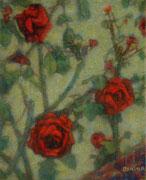 2016 Mur des roses 3F