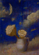 2000 Fleur de chou 8P
