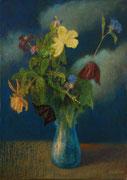 2008 Le vase bleu 8P