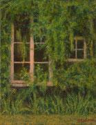 2007 Fenêtre à la Loingtaine 5F