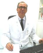 Dr. Giovanni DELLA MEA