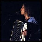Pauline Floury