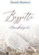 Bozzetti, un romanzo di Daniela Mastracci