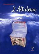L'Altalena, un romanzo di Antonella Leone