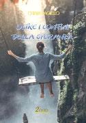 Oltre i confini della speranza, un romanzo di Chiara Paciello