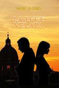 La luce velata, un romanzo di Valerio Cerbo