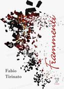 Frammenti, una silloge poetica di Fabio Tirinato