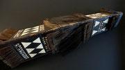item-tri0047-kanta-celebes-shield-schild-sulawesi-tribal/