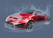 Automobil und sonstige Technik