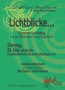 2016_05 Lichtblicke