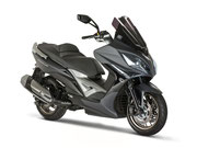 Kymco XCITING 400i ABS 5.999,00 €*