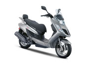 KYMCO Yager GT 50 2.349,00 €*