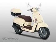 KYMCO Like 50 2T 1.899,00 €*