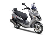 KYMCO Yager GT 125 2.799,00 €*