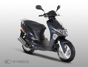 KYMCO Vitality 50 2T 1.499,00 €*