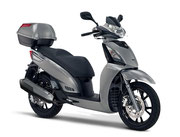 Kymco People GT 300i ABS 4.749,00 €*