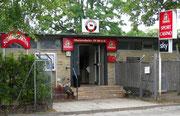 Ort des Chessmail-/Fernschach-Treffens