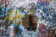 Nr. 2023 /  01.04.2012 / Bülach Jakobstal, Spinnerei / 6000 x 4000 / JPG-Datei