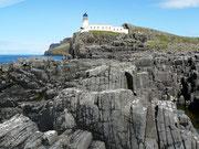 Neist Point, Isle of Skye, einer unserer Lieblingsorte in Schottland