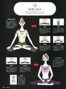 Yogini vol.50 瞑想と心