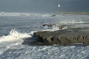 01 Storm aan zee