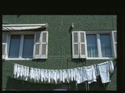 08 Wasgoed